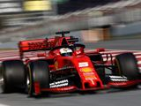 Leclerc: Ferrari have work to do