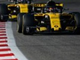 Renault appeal against Haas