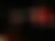 Toro Rosso's 2017 F1 car passes mandatory crash tests