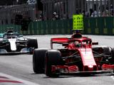 Sebastian Vettel: No regrets at attempt to pass Valtteri Bottas