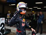 Toto Wolff says laws of physics are being redefined by Max Verstappen