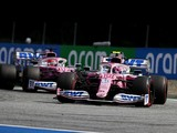 F1 Styrian GP: FIA to hear Renault protest over Racing Point cars