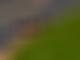 Sainz adds to growing concern over Eau Rouge-Raidillon after Norris crash