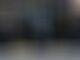 What happened to Vettel? Yellow peril strikes