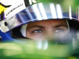 Ericsson hopeful of step forward