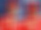 Hockenheim showed why Sebastian Vettel v Lewis Hamilton is box office