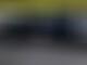 Bargeboards set to be key development area on 2018 Formula 1 cars