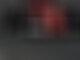 P1: Kimi fastest, Lewis impresses