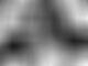 Argentine F1 great Carlos Reutemann dies aged 79