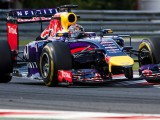 1,000hp F1 cars would be 'fantastic' - Horner