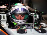 Perez: Force India can chase Red Bull