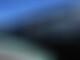 Mercedes had Portimao test planned before rule tweak
