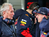 Marko wanted Red Bull drivers to catch Coronavirus