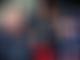 Marko wanted Red Bull drivers to catch Coronavirus
