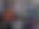 Ricciardo: Summer break helped return to form