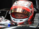 Guenther Steiner explains Haas' bittersweet Austrian GP