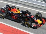 "Daniel Ricciardo: ""I think we are close enough to be in the hunt"""