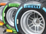 Pirelli launches fan vote to decide 'ultra-soft' compound colour
