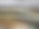 Portuguese GP: Race team notes - McLaren