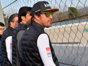 Alonso: McLaren car is 'surprisingly good'