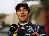 Breaking: Red Bull fail to overturn Ricciardo exclusion
