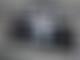 Williams reveals launch date
