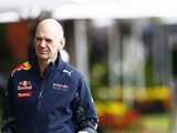 Adrian Newey open to F1 windtunnel ban