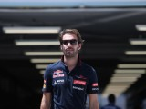 Vergne expecting electric atmosphere at finale