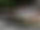 Monaco GP: Race team notes - Renault