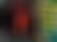 Australian GP: Qualifying team notes - Ferrari