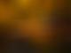 "Ferrari ""better than expected"" despite driveshaft issue - Leclerc"