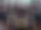 Red Bull boss reissues quit threat