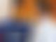 Ricciardo issues bizarre proposal to spice up Monaco action