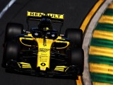 Renault confirm 2019 car reveal date