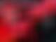 Ferrari Formula 1 team loses Santander sponsorship