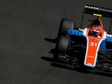 Ocon hopes Manor addresses handling woes
