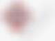 Bahrain organizers wlecome FIA decision