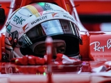 Vettel: Yes, I can win titles with Ferrari