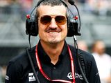 Steiner: Haas 'here to stay'... & F1 meeting secrets!