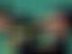 Daniel Ricciardo: Virtual Safety Car was 'devestational'