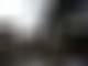 Lotus dismisses talk of missing races