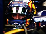 Sainz: It's time to go back to where we belong