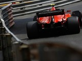 Leclerc, Perez, Hulkenberg escape Monaco GP weight check penalties
