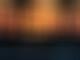 Abu Dhabi GP: Practice team notes - Renault