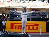 Story of qualifying: Hamilton, Vettel give reminder of what title fight could have been