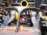 FIA defend Halo as 'best solution'