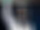 Rosberg take China pole as rivals falter