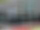 Hamilton claims pole for British Grand Prix