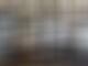 Honda explains key changes to Formula 1 engines for 2021