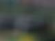 Mercedes explains its F1 engine power mode deployment system